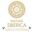 Natura Siberica Loves Estonia